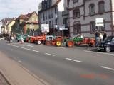 Gewerbeschau 2009 (11/13)