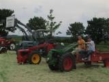 Himmelfahrt 2009 (5/8)