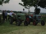 Himmelfahrt 2009 (8/8)