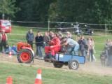 Niederjosbach 2009 (4/7)