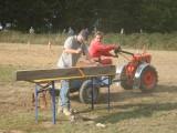 Niederjosbach 2009 (6/7)