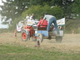 Niederjosbach 2009 (7/7)