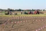 Traktortreffen 2010 (4/135)