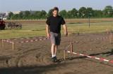 Traktortreffen 2010 (6/135)