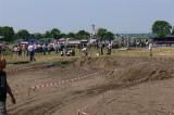 Traktortreffen 2010 (7/135)