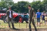 Traktortreffen 2010 (10/135)