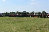 Traktortreffen 2010 (12/135)