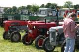 Traktortreffen 2010 (13/135)