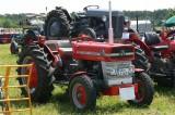 Traktortreffen 2010 (15/135)