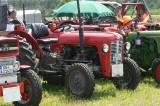 Traktortreffen 2010 (16/135)
