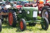 Traktortreffen 2010 (17/135)