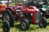 Traktortreffen 2010 (18/135)