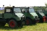 Traktortreffen 2010 (19/135)
