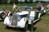 Traktortreffen 2010 (21/135)