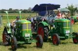 Traktortreffen 2010 (23/135)