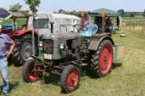 Traktortreffen 2010 (24/135)