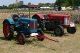 Traktortreffen 2010 (25/135)