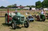 Traktortreffen 2010 (26/135)