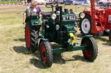 Traktortreffen 2010 (27/135)