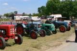 Traktortreffen 2010 (28/135)