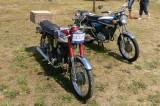 Traktortreffen 2010 (31/135)