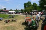 Traktortreffen 2010 (32/135)