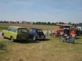 Traktortreffen 2010 (33/135)