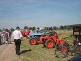 Traktortreffen 2010 (34/135)