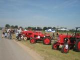 Traktortreffen 2010 (35/135)