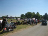Traktortreffen 2010 (36/135)