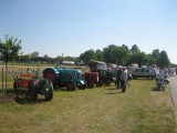 Traktortreffen 2010 (37/135)