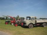 Traktortreffen 2010 (38/135)