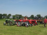 Traktortreffen 2010 (39/135)