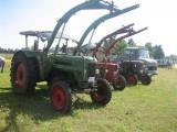 Traktortreffen 2010 (40/135)