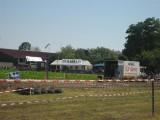 Traktortreffen 2010 (42/135)