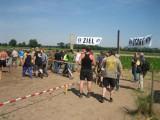 Traktortreffen 2010 (45/135)
