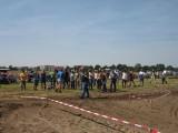 Traktortreffen 2010 (46/135)