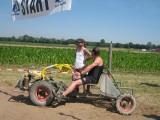 Traktortreffen 2010 (48/135)