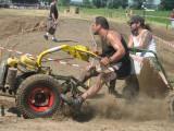 Traktortreffen 2010 (49/135)