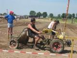 Traktortreffen 2010 (50/135)