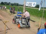 Traktortreffen 2010 (51/135)