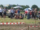 Traktortreffen 2010 (52/135)
