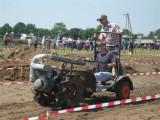 Traktortreffen 2010 (53/135)