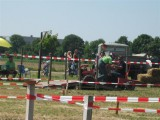 Traktortreffen 2010 (56/135)