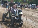 Traktortreffen 2010 (57/135)