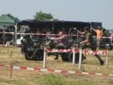 Traktortreffen 2010 (58/135)