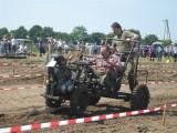 Traktortreffen 2010 (60/135)