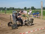 Traktortreffen 2010 (61/135)