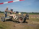 Traktortreffen 2010 (62/135)