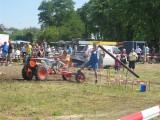 Traktortreffen 2010 (64/135)